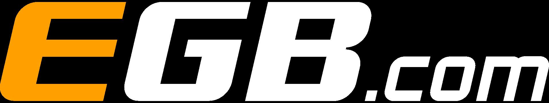 EGB официальный сайт букмекерской конторы